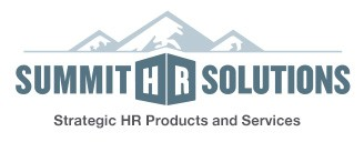 Summit HR Solutions