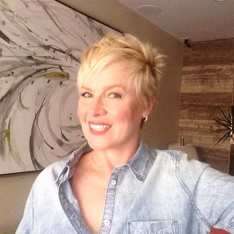 Melissa Grandchamp | Summit HR Solutions | Boulder & Denver CO