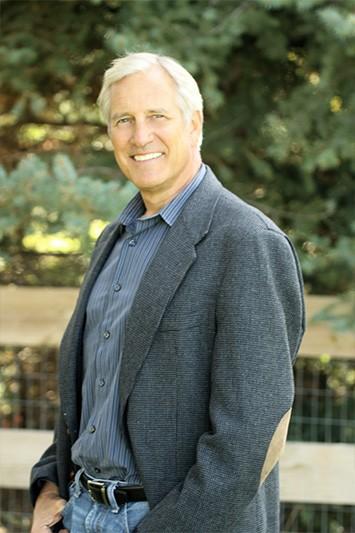 Fred Holt HR Consulting, Denver