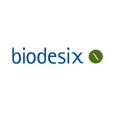 Biodesix | SummitHR Client | HR Solutions for Boulder & Denver