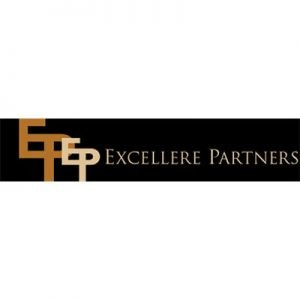 Excellere Partners | SummitHR Client | HR Solutions for Boulder & Denver