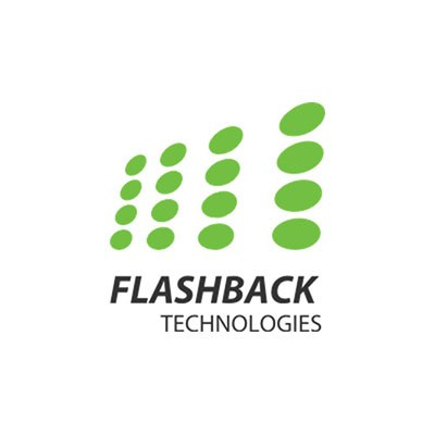 Flashback Technologies | SummitHR Client | HR Solutions for Boulder & Denver