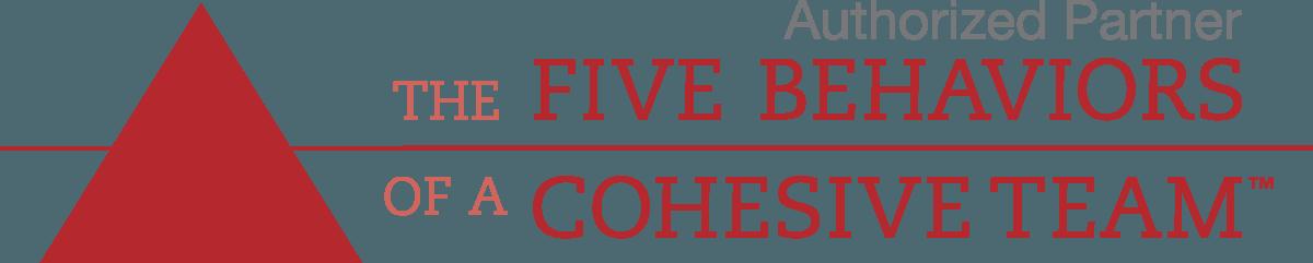 SummitHR Solutions | Five Behaviors Authorized Partner | Boulder & Denver