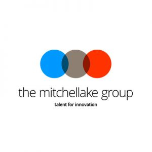 the mitchellake group | SummitHR Client | HR Solutions for Boulder & Denver