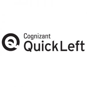 Quick Left | SummitHR Client | HR Solutions for Boulder & Denver