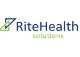 RiteHealth Solutions | SummitHR Client | HR Solutions for Boulder & Denver
