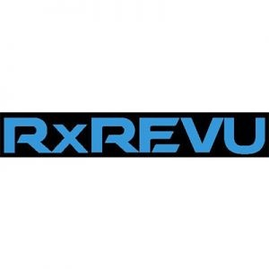 RxRevu | SummitHR Client | HR Solutions for Boulder & Denver