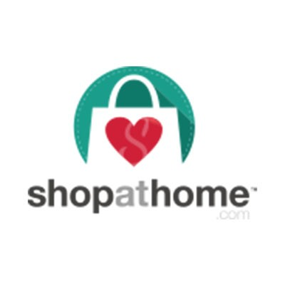 Shop At Home | SummitHR Client | HR Solutions for Boulder & Denver