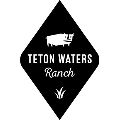 Teton Waters Ranch | SummitHR Client | HR Solutions for Boulder & Denver