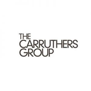 The Carruthers Group | SummitHR Client | HR Solutions for Boulder & Denver